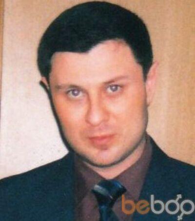 Фото мужчины andrey, Херсон, Украина, 43