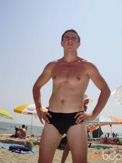 Фото мужчины САШИН СЫН, Тирасполь, Молдова, 28