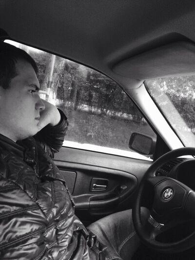 Фото мужчины Марат, Николаев, Украина, 25