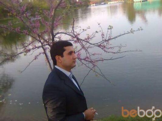 Фото мужчины zofa, Ташкент, Узбекистан, 32