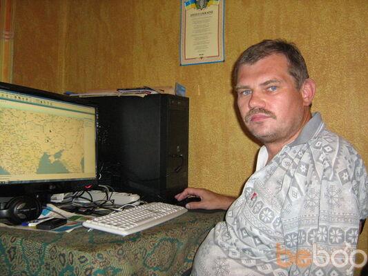 Фото мужчины Alex, Кировоград, Украина, 56