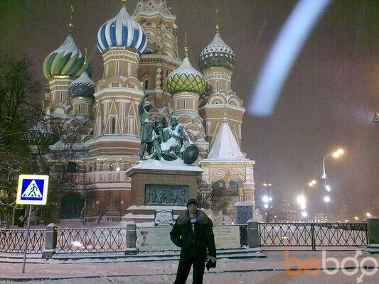 Фото мужчины savin2002, Волоколамск, Россия, 38