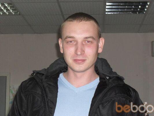 Фото мужчины Andrey, Волгоград, Россия, 33
