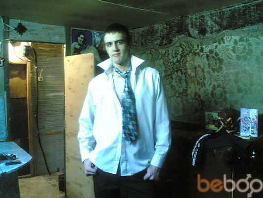 Фото мужчины грек, Новый Уренгой, Россия, 28