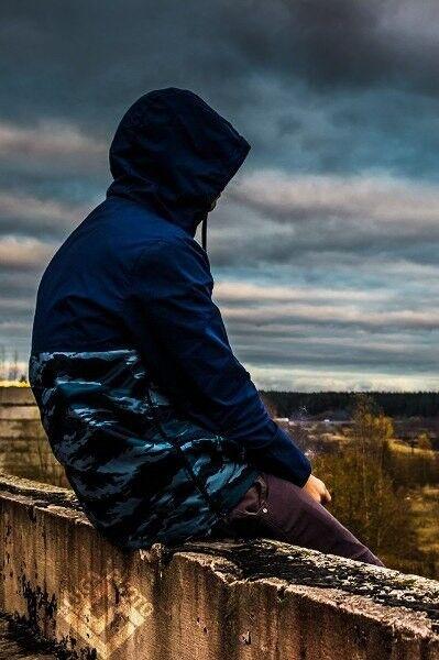 Фото мужчины frank, Улан-Удэ, Россия, 18