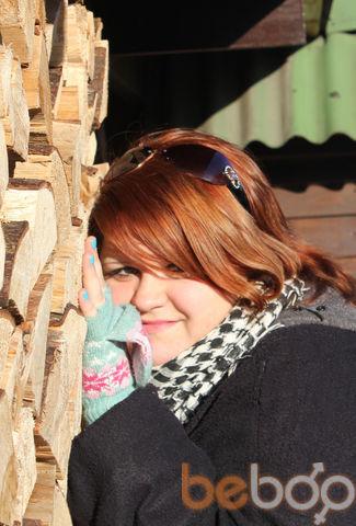 Фото девушки Агрессивная, Санкт-Петербург, Россия, 33
