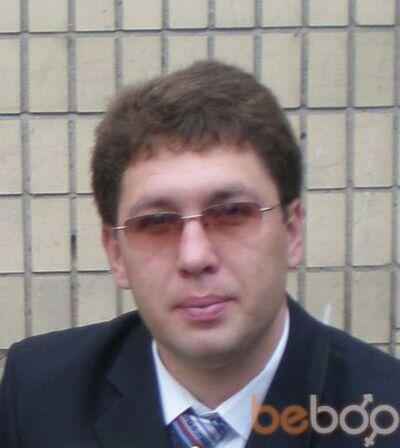 Фото мужчины boifrends, Киев, Украина, 43