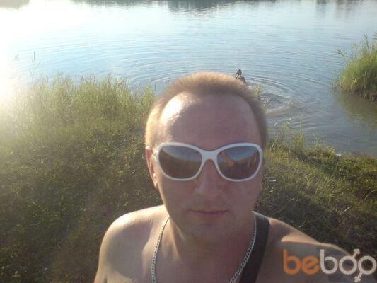 Фото мужчины Сандро, Челябинск, Россия, 34
