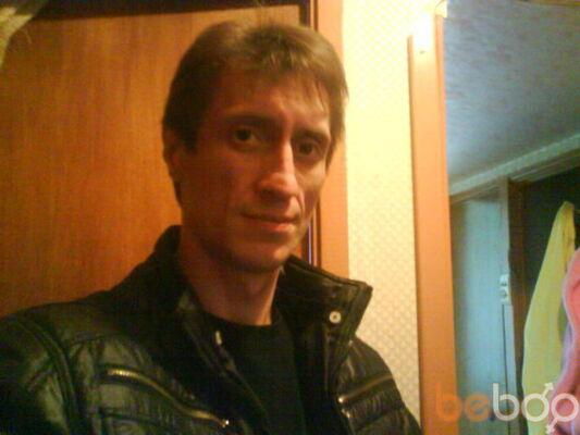Фото мужчины zz5zzter, Москва, Россия, 42