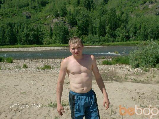 Фото мужчины alex, Усть-Каменогорск, Казахстан, 37