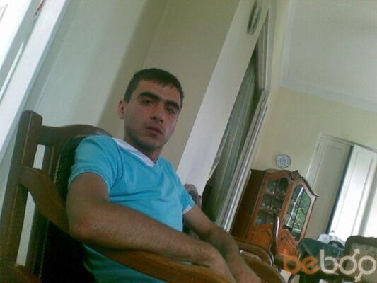Фото мужчины rafo84, Ереван, Армения, 33