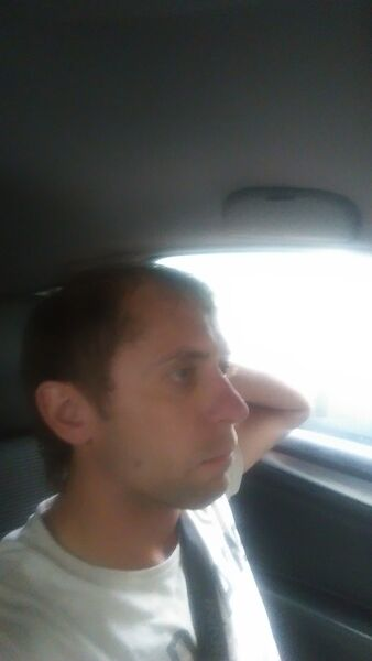 Фото мужчины Лексус, Москва, Россия, 34