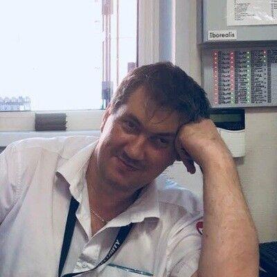 Фото мужчины Александр, Домодедово, Россия, 50