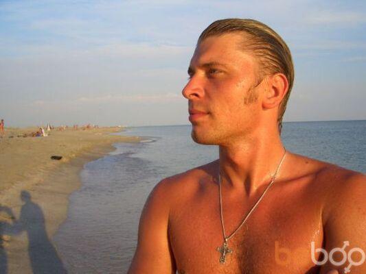 Фото мужчины Alex, Чехов, Россия, 35
