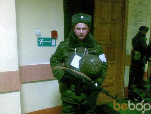 Фото мужчины Vladimir, Тюмень, Россия, 30