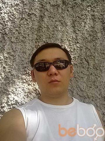 Фото мужчины Naruto, Алматы, Казахстан, 32