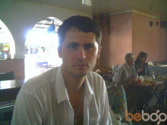 Фото мужчины nikolasha333, Нижний Новгород, Россия, 38