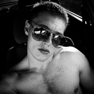 Фото мужчины Владимир, Волгоград, Россия, 27