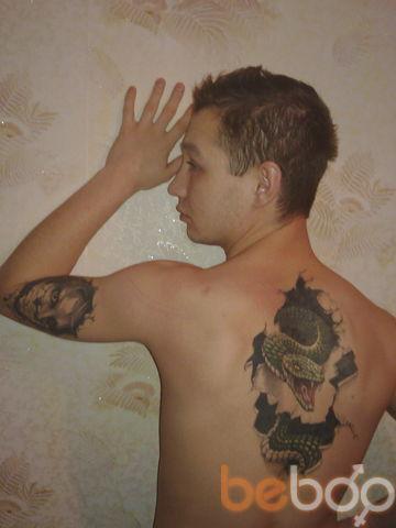 Фото мужчины ванziпалкин, Сыктывкар, Россия, 32