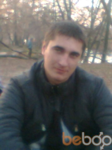 Фото мужчины санька, Сумы, Украина, 35