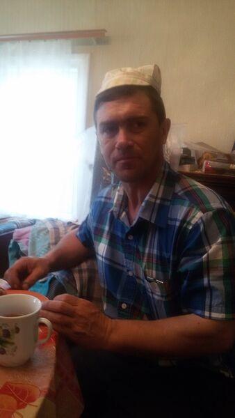 Фото мужчины сергей, Мичуринск, Россия, 43