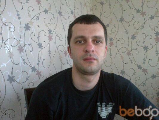 Фото мужчины bumbox, Минск, Беларусь, 38