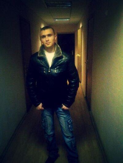 Фото мужчины Дмитрий, Чита, Россия, 26