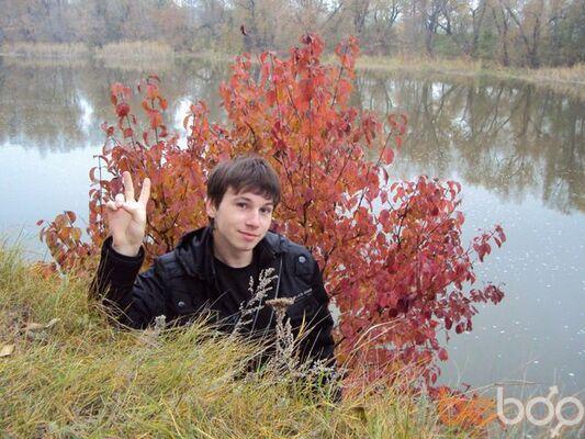 Фото мужчины Саньок, Одесса, Украина, 23