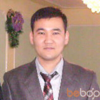 Фото мужчины Красавчик, Шымкент, Казахстан, 34