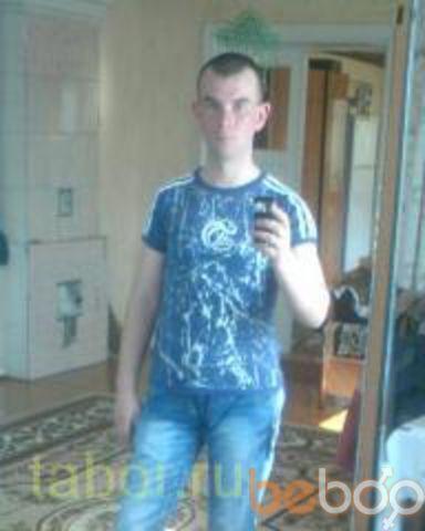 Фото мужчины Kolian, Борисов, Беларусь, 31