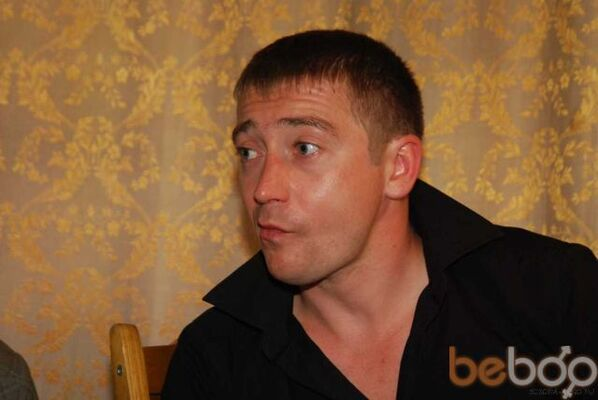 Фото мужчины evgesha, Витебск, Беларусь, 33