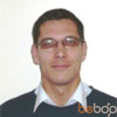 Фото мужчины Серега, Саранск, Россия, 34