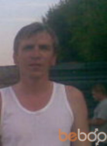 Фото мужчины albert, Москва, Россия, 40