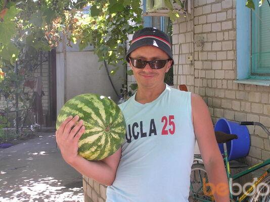 Фото мужчины willy29, Ровно, Украина, 35