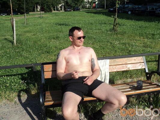 Фото мужчины Виталий, Санкт-Петербург, Россия, 46