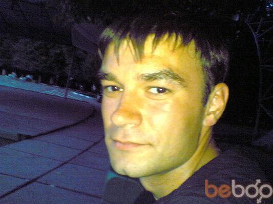 Фото мужчины KOT82M, Владимир, Россия, 35