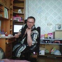 Фото мужчины Алексей, Екатеринбург, Россия, 27