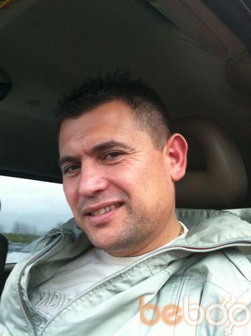 Фото мужчины voxa, Люксембург, Люксембург, 41