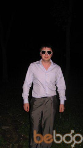 Фото мужчины кариглазый, Минск, Беларусь, 28