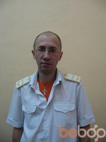Фото мужчины walisa77, Витебск, Беларусь, 44