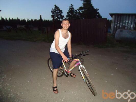 Фото мужчины ramazan, Оренбург, Россия, 29
