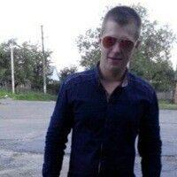 Фото мужчины Саша, Киев, Украина, 23