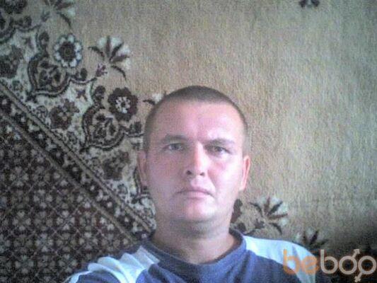 Фото мужчины dimchik, Минск, Беларусь, 42