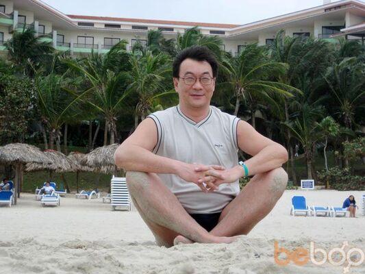 Фото мужчины olki_kip, Алматы, Казахстан, 54