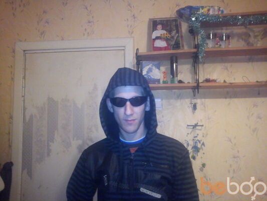Фото мужчины maks2211, Балашов, Россия, 31