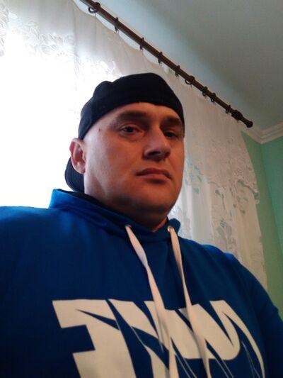 Фото мужчины Иван, Черновцы, Украина, 42