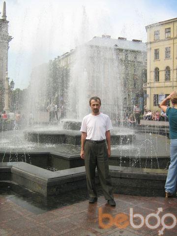 Фото мужчины triato, Донецк, Украина, 64
