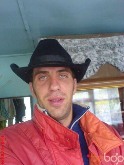 Фото мужчины sanyakap777, Иркутск, Россия, 36