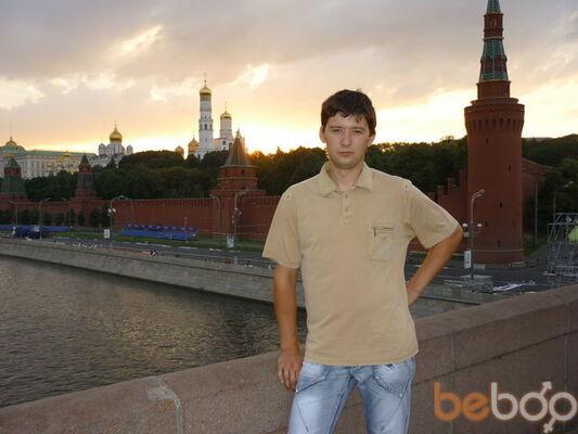 Фото мужчины Sasha, Купянск, Украина, 28