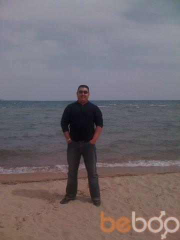 Фото мужчины Tala, Бишкек, Кыргызстан, 36